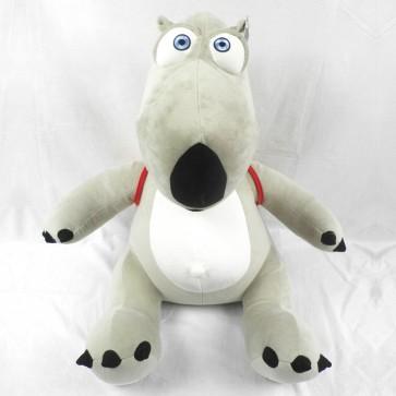 Backkom Bernard Polar Bear