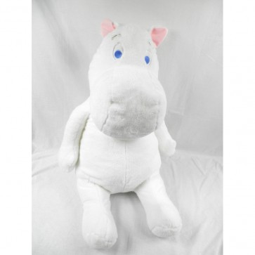 Weedoo Xmas Gift Sale:Giant Soft Plush Hippo