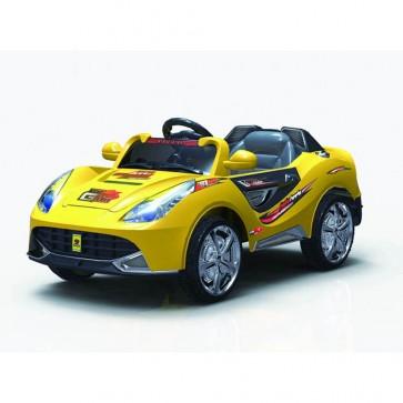 Sinbad S012 R/C Ride-on Electric Toy Car