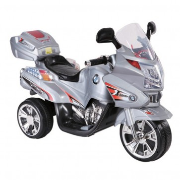 YLQ-3188 Ride-on Motorcycle