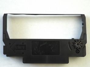 Compatible ERC30 ERC34 ERC38 Ink Cassette Ribbon (Black)
