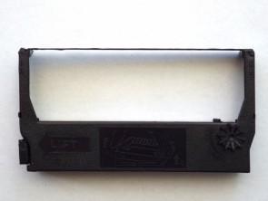 Compatible ERC23 Ink Cassette Ribbons