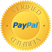 The Dream Store - Paypal Verified